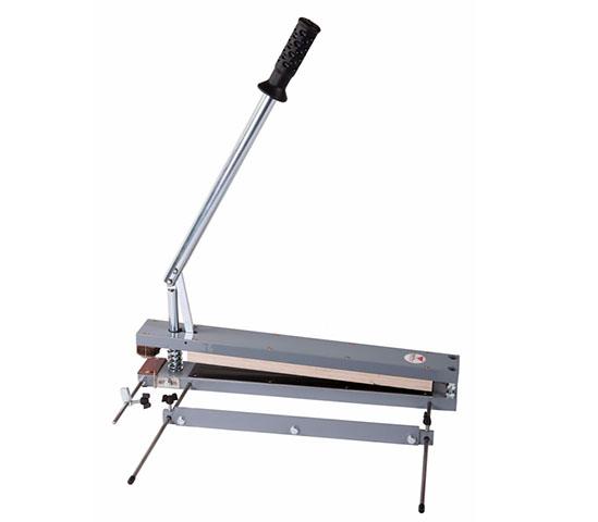 KB-32 терка для ног деревянная основа двухсторонняя solinberg ширина 60 мм