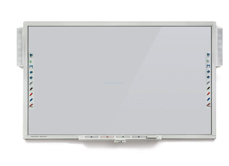 78 Multi Touch 10 new amt 9535 touch screen touch board touch glass
