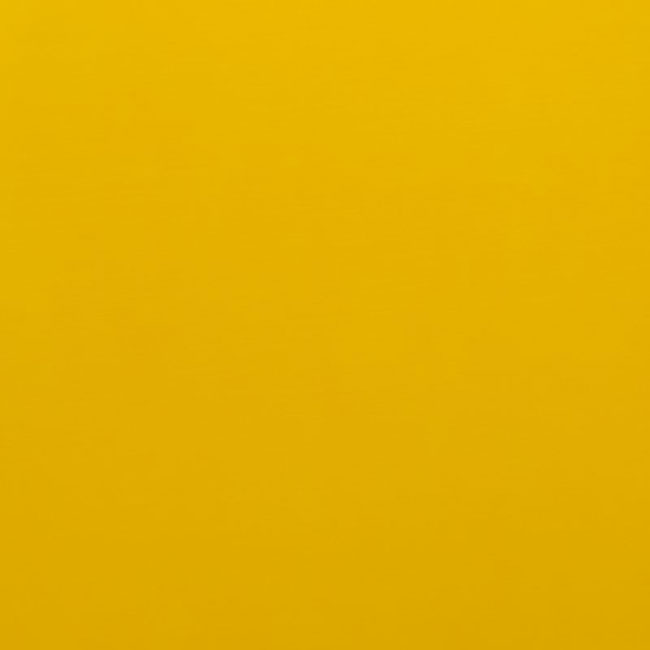 Пленка для термопереноса на ткань Revolution желтая 304