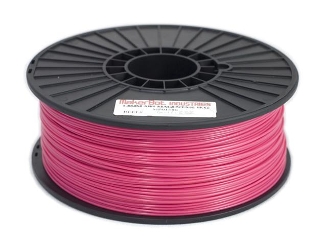 Фото - Пластик ABS розовый конверт меховой арго зима розовый