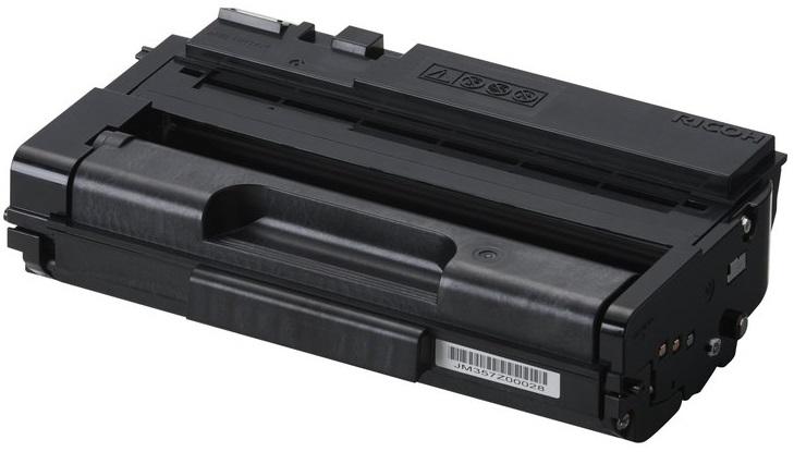 Принт-картридж SP330H