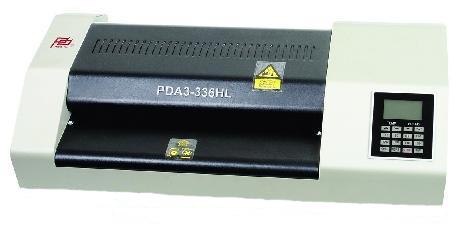 PDA3-336 HL