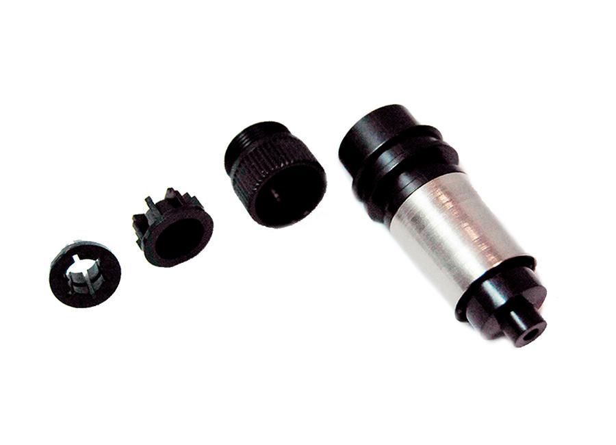 Держатель второго инструмента 2 Pen Kit для Graphtec FC9000 (ECK0013)