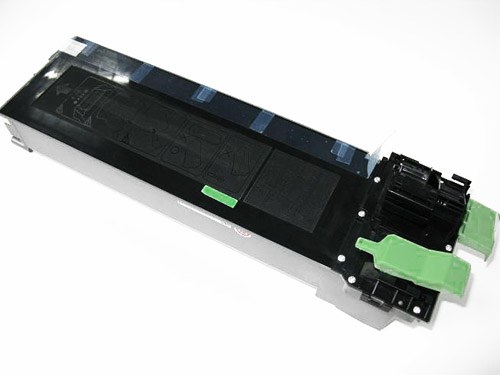 Тонер-картридж AR-016T (AR-016LT) тонер картридж sharp sharp mx23gtba для mx 1810 2010 2310 3111 черный