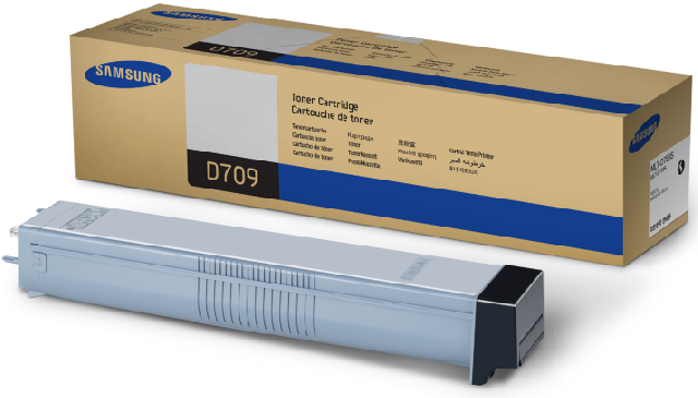 Тонер MLT-D709S цена