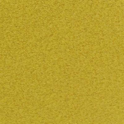 Фото - Термотрансферная пленка бархатистая Флок, желтая термотрансферная пленка с металлическим блеском smtf фольга розовое золото