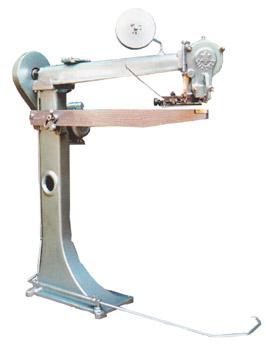 Коробкошвейная машина ARM-48