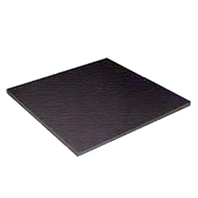 Фото - Резиновый коврик Schulze 11.5x32 см polystar салфетница мимимишки 11х4х8 см