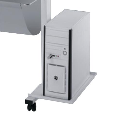 Напольный стенд под системный блок для сканеров 450i стенд для двигателя matrix