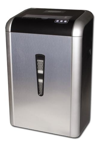 цена JP-850 C (2x10 мм) в интернет-магазинах
