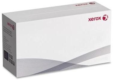 Фото - Драм-картридж Xerox 013R00675 драм картридж xerox 108r00775