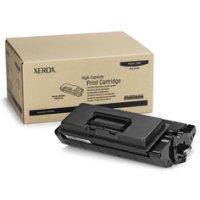 Фото - Принт-картридж Xerox 106R01149 картридж xerox 106r02762 phaser 6020 6022 workcentre 6025 6027 yellow print cartridge