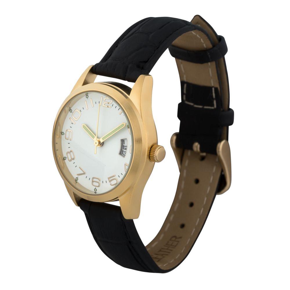 Часы наручные Ampir L2, женские наручные часы sunlight s307agh 01lh