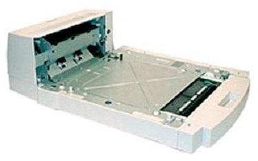 Дуплексный модуль 097N01923 дуплексный модуль canon duplex unit c1 для ir2204n