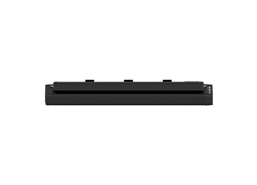 Фото - Canon T36-AiO MFP Scanner для TM серии (3421V855) canon t36 mfp scanner для tm серии 3421v854