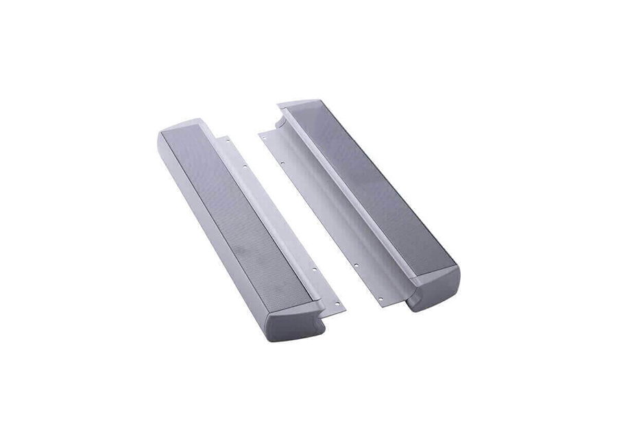Стерео-акустическая система Promethean Sound Bar System AMP-32-40W для интерактивных досок DTO
