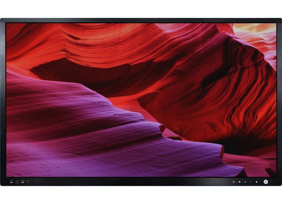 Фото - Interwrite TVI86H6 UHD 86 Android + OPS (TVI86H6) promethean activpanel titanium 70 uhd android 8 0 по activinspire pro