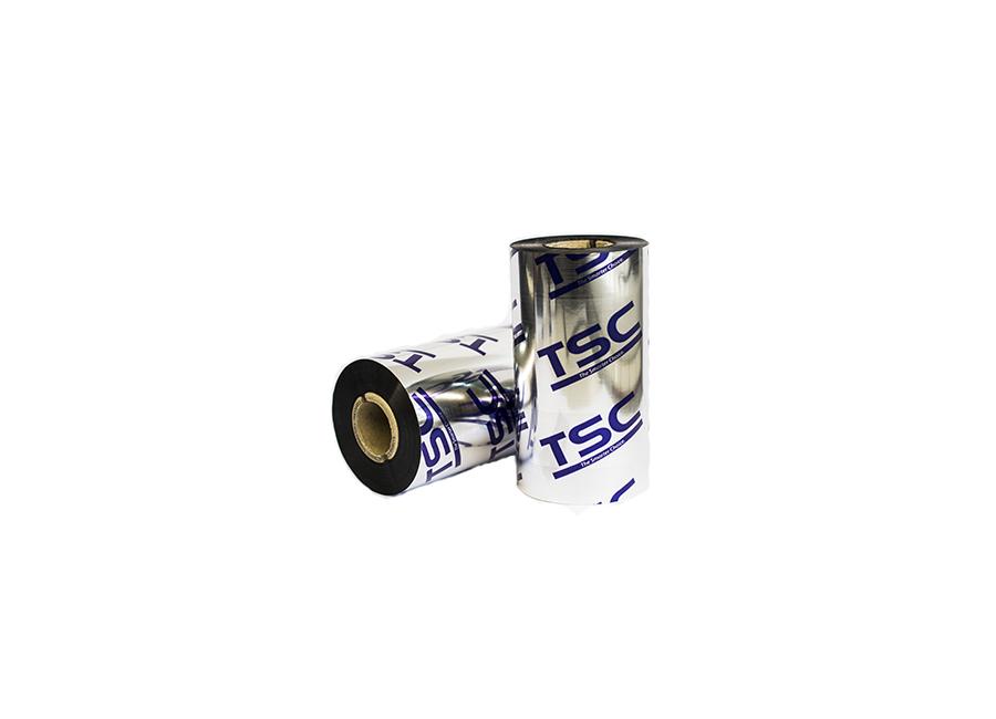 """TSC WAX Standart 450м/110мм/110мм/1"""", out"""