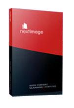 Программное обеспечение Contex Nextimage Scan+Archive для полнофункционального сканирования.