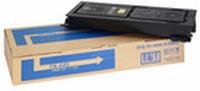 Тонер-картридж TK-685 все цены