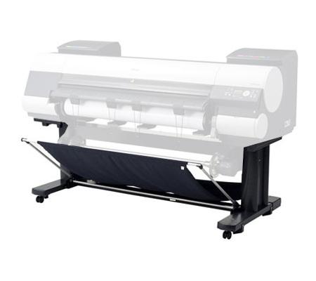 Напольный стенд ST-44 для плоттера iPF810/815 (1255B012) напольный стенд для плоттеров printer stand sd 21 1151c001