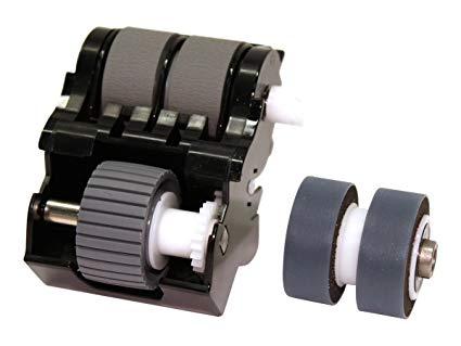 4082B004 комплект роликов для DR-6010C