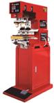 Фото - TIC-183SD средство для чистки и полировки нержавеющей стали magic power 250 мл