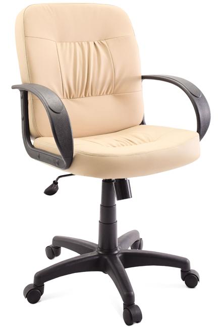 Фото - Кресло руководителя Эксперт, песочное кресло руководителя гелеос монарх песочное