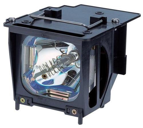 Фото - Лампа NEC VT77LP nec um301w um301wg wm с крепежом np04wk