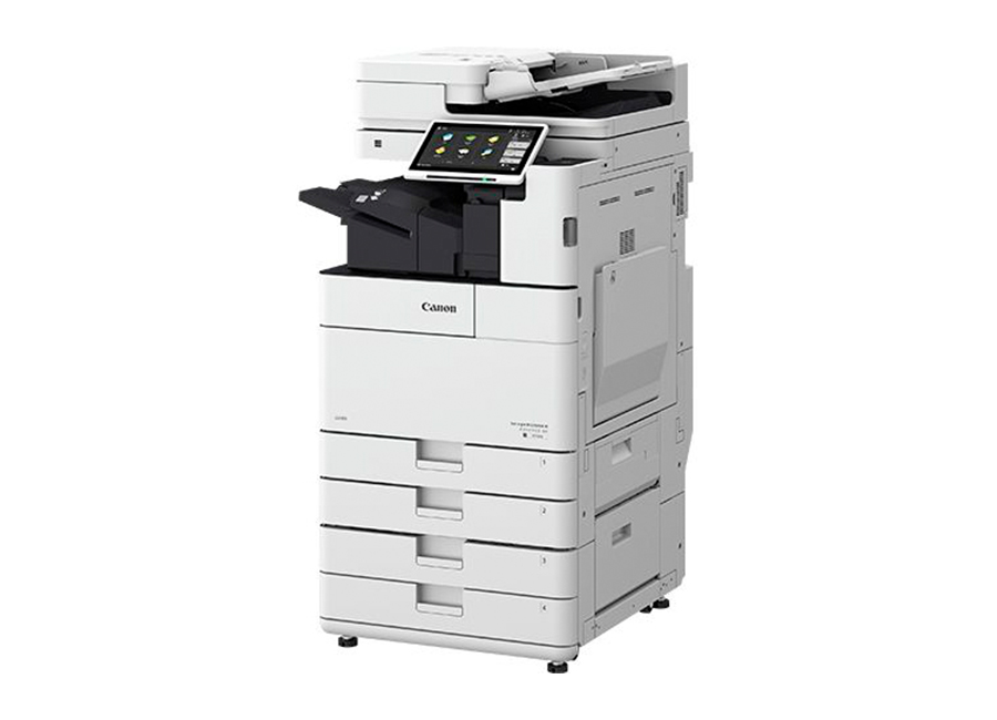imageRUNNER ADVANCE DX 4745i MFP (4054C005)