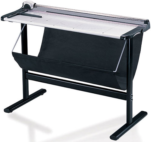 R-150 (со столом)