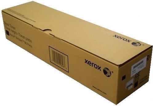 Тонер-картридж Xerox 006R01659