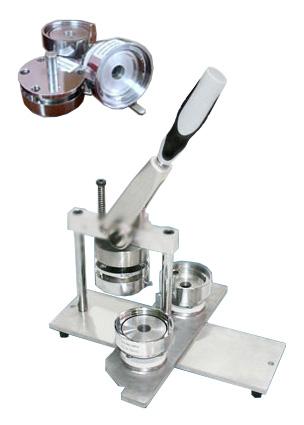 Vektor SDHP-N3 (56 мм) d 56 к sdhp n3