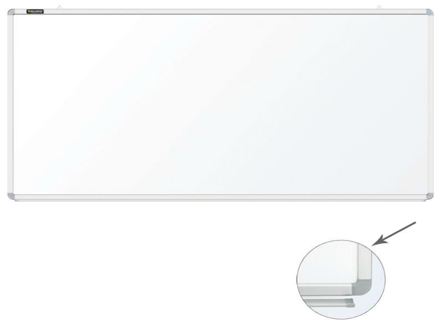 Premium 90x180 см (231716) цены