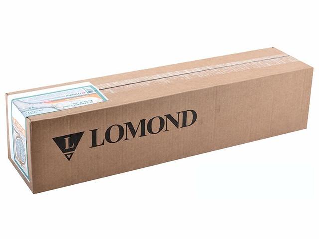 Рулонная самоклеящаяся пленка для печати XL PET Static-Adhesive Film 310 мкм, 0.914x15 м, 50.8 мм (1205092)