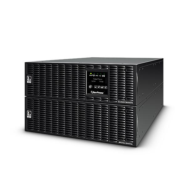 UPS Online CyberPower OLS6000ERT2UA