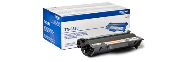 Тонер TN-3380