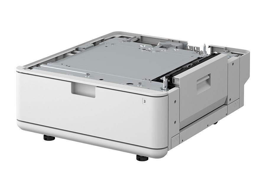 Устройство кассетной подачи Canon High Capacity Cassette Feeding Unit- A1 (0610C003)