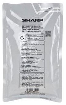 Девелопер MX-60GVSA девелопер sharp mx312gv