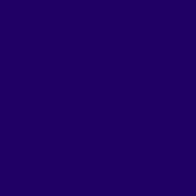Фото - Oracal 8500 F065 Cobalt Blue 1x50 м поводок водилка для собак happy friends нескользящий цвет синий ширина 2 5 см длина 0 40 м