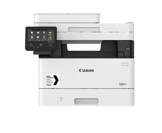 Canon i-SENSYS MF446x фотобарабан canon c exv49y для c3330i ч б барабан 92200 стр цв барабан 82000 стр c3325i ч б барабан 83600 стр цв барабан 74600 стр c3320i c332