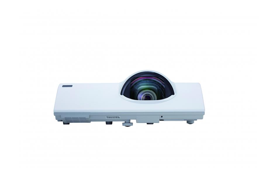 Фото - Maxell MC-CX301 maxell mc tw3506 укф интерактив