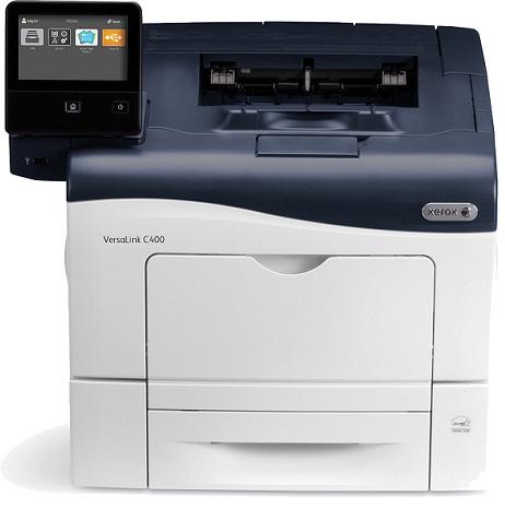 Принтер Xerox VersaLink C400DN (VLC400DN) фото
