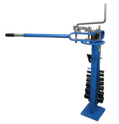 Инструмент MB31-6x50 ручной гибочный универсальный