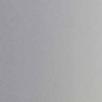 Фото - Пленка для термопереноса на ткань 70 серебро глянец 420-M смеситель timo ritz 0143f серебро для кухни