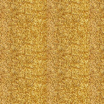 Пленка для термопереноса на ткань OSUNG Glitter gold