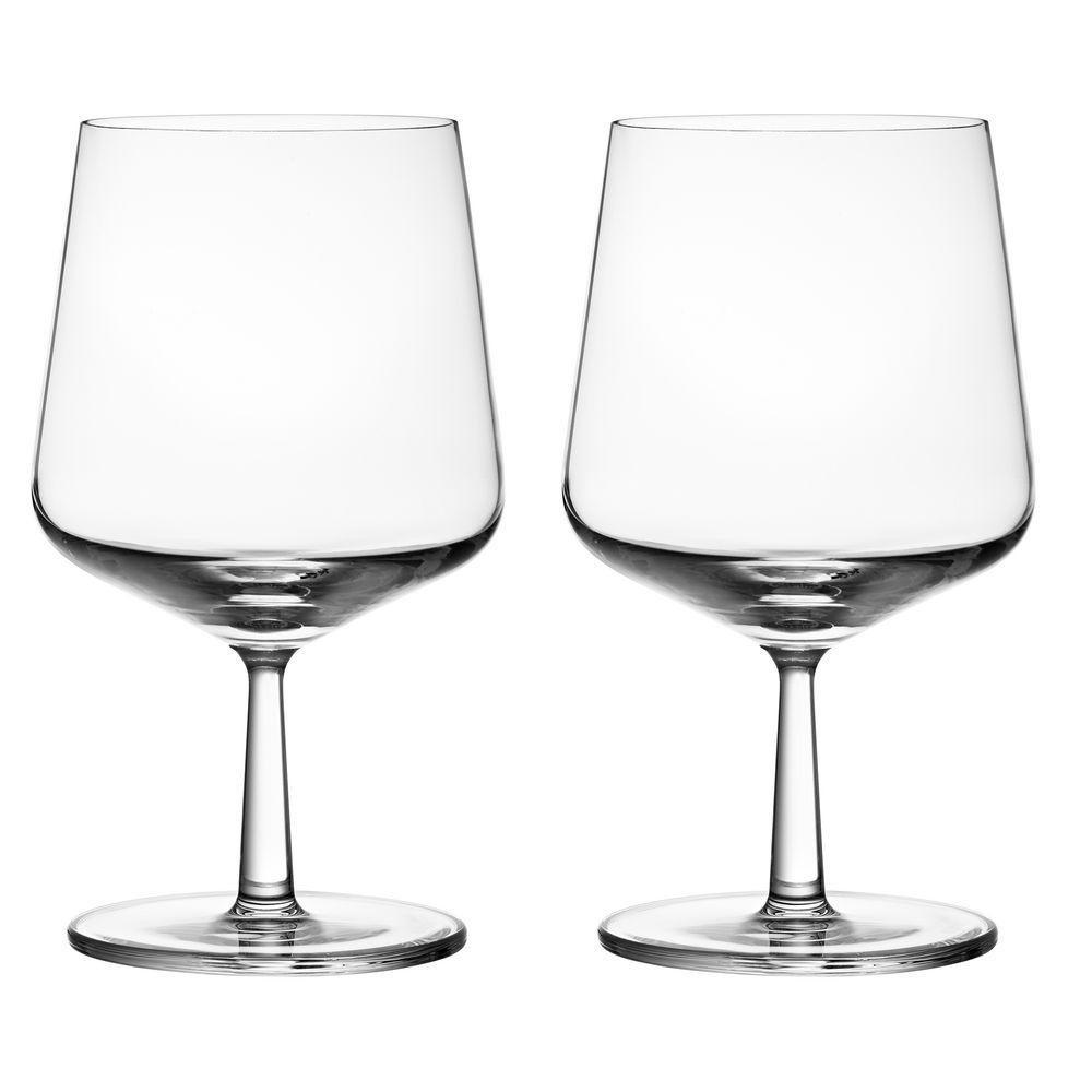 Набор пивных бокалов Essence фото