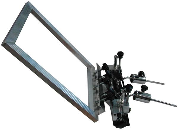 Фото - универсал SP-1C (печатный узел) гель д стирки аист кашемир универсал д делик ткан 950мл