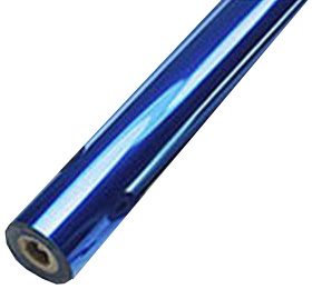 Фольга для горячего тиснения SP-BU05 (640мм)