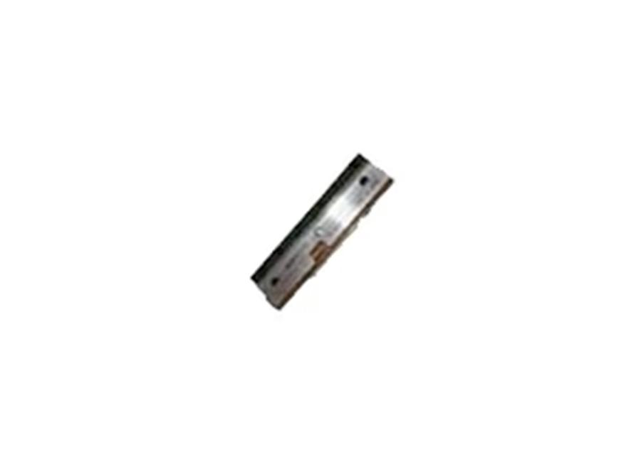 Печатающая головка для принтера этикеток MX640P